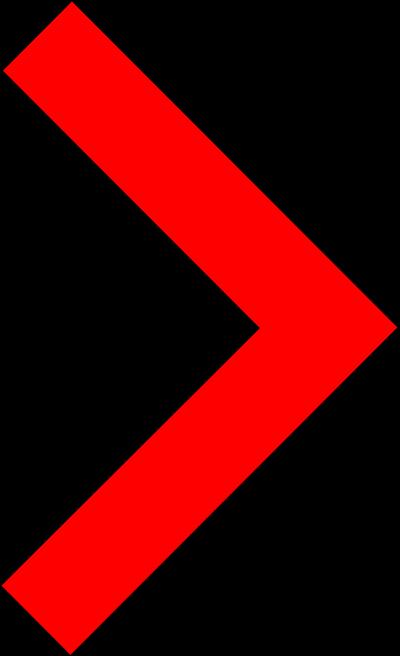 clip art Arrow sign clipart. Small .