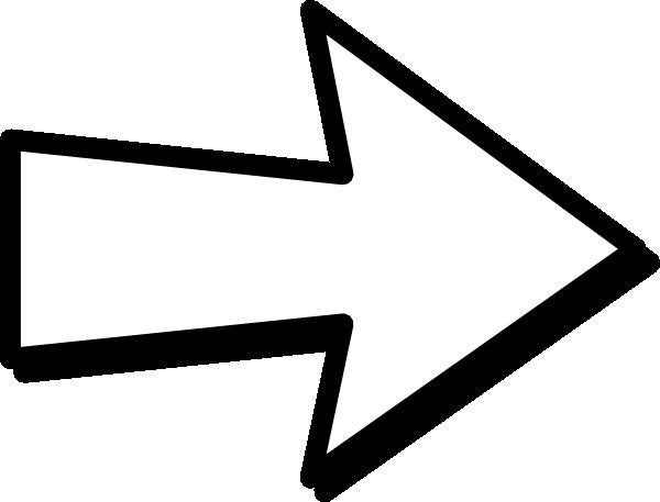 vector download clipart arrow