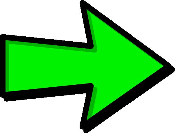 svg free library Arrows clipart trendy. Arrow frames illustrations hd.