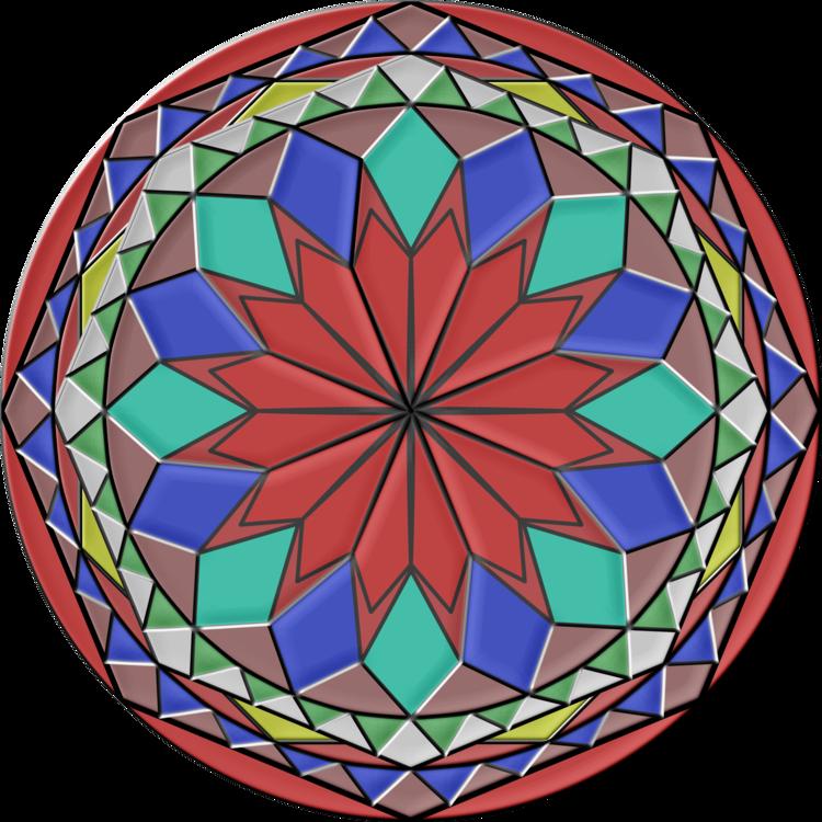 vector royalty free stock Mandala Computer Icons Kaleidoscope Circle Drawing free commercial