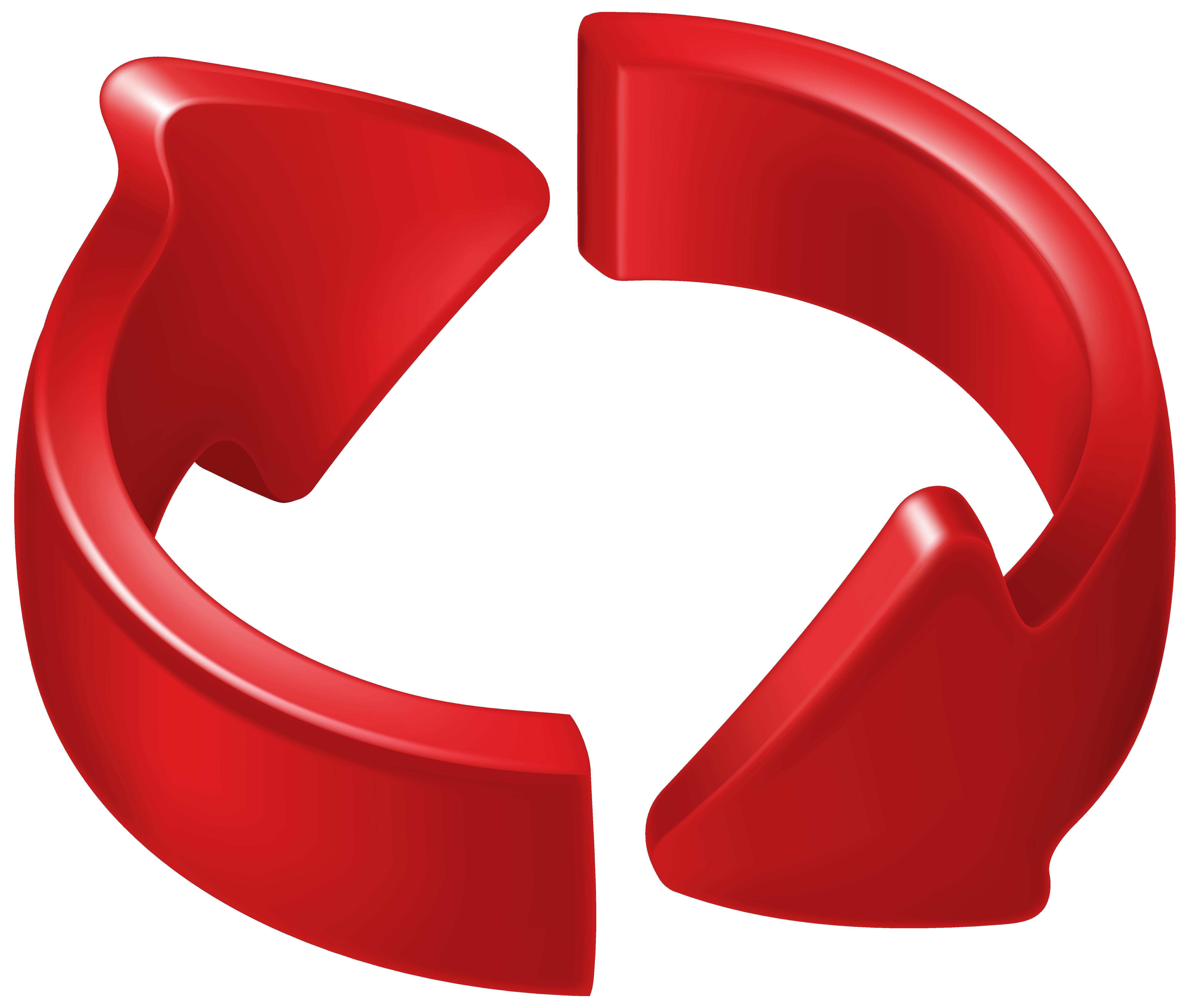 clip free library Arrow circle clipart. Transparent png clip art.