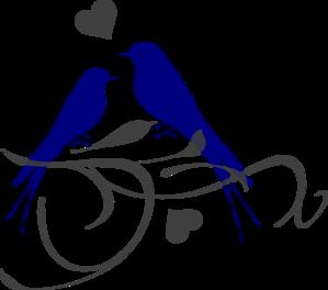 image download Birds clip at clker. Art clipart love.