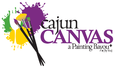 png free download Art clipart painting logo. Artistic free on dumielauxepices.