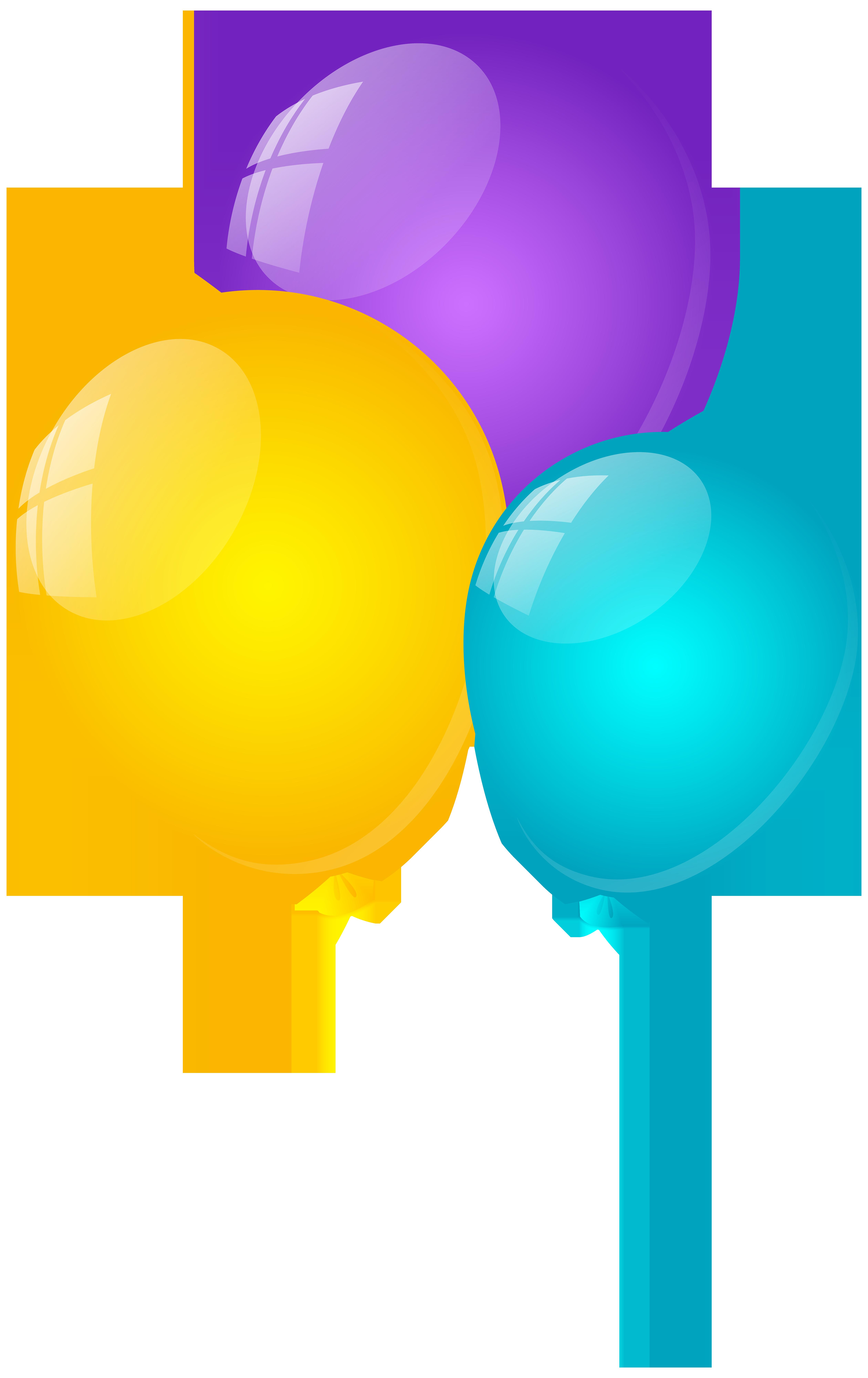 clip download Art clipart png. Balloons clip best web