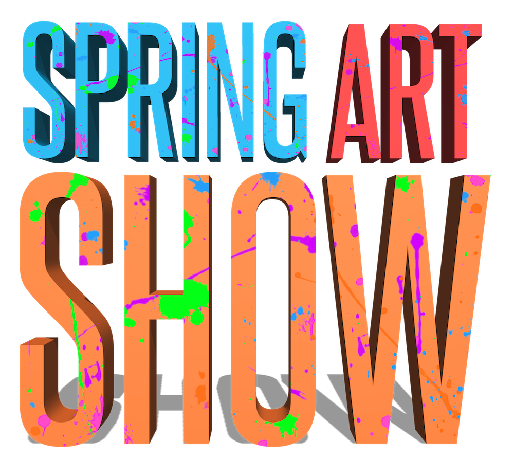 graphic transparent library Art show clipart. Spring the classical academies