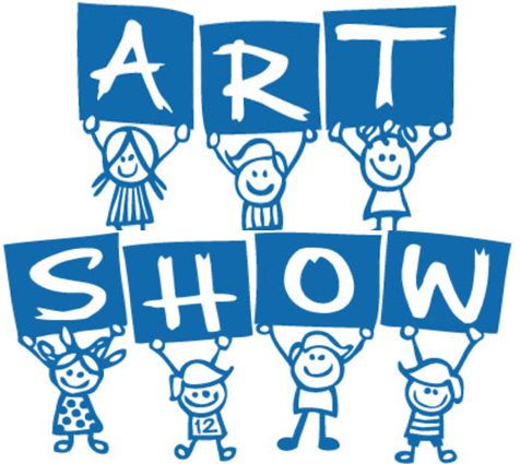 clip art stock Art show clipart. Free download clip webcomicms