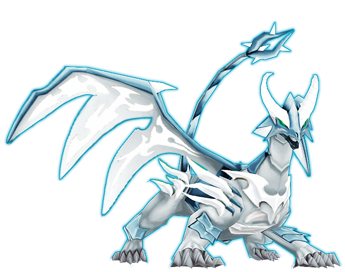picture freeuse library articuno drawing bakugan #89296696