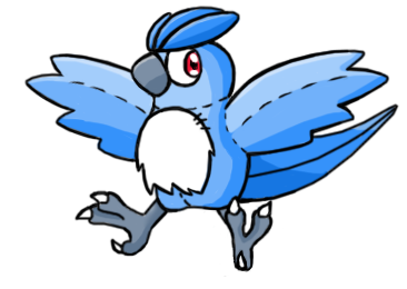 image black and white download Articuno Plush by Articuno on DeviantArt