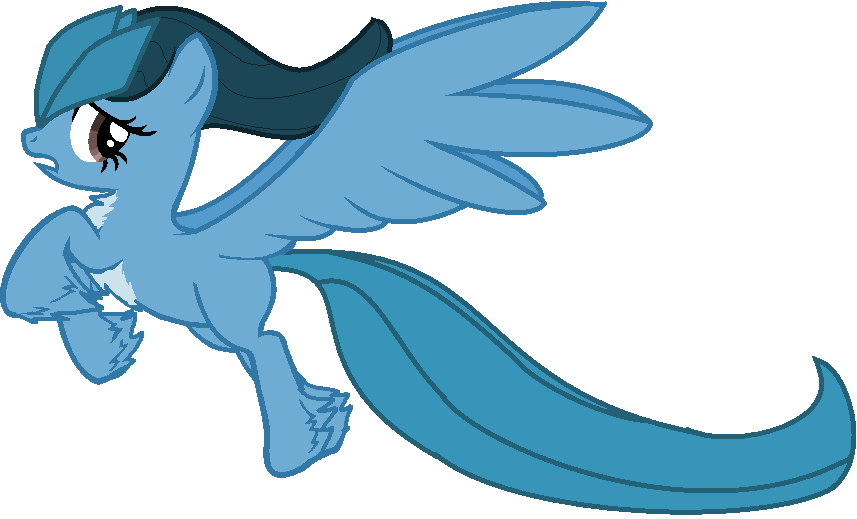 picture freeuse stock Articuno based pony adopt CLOSED by ghostiibear on DeviantArt