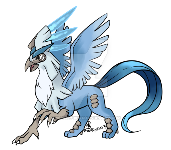 png black and white download Articuno