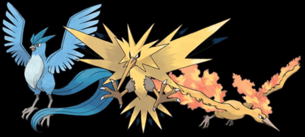 vector royalty free library Legendary Pokemon GO