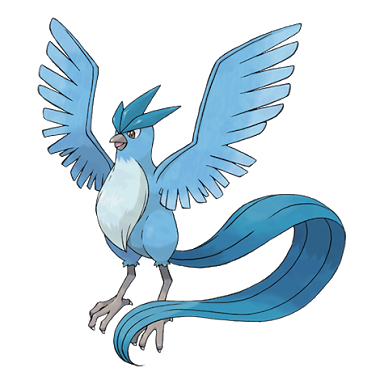 royalty free Legendary Pokemon images Articuno wallpaper and background photos
