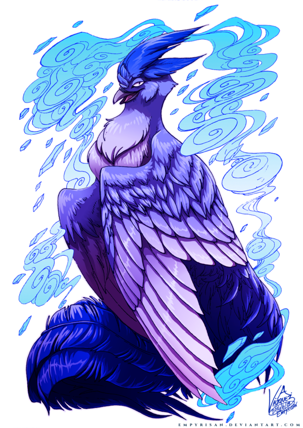 banner black and white library articuno drawing tattoo #89297536