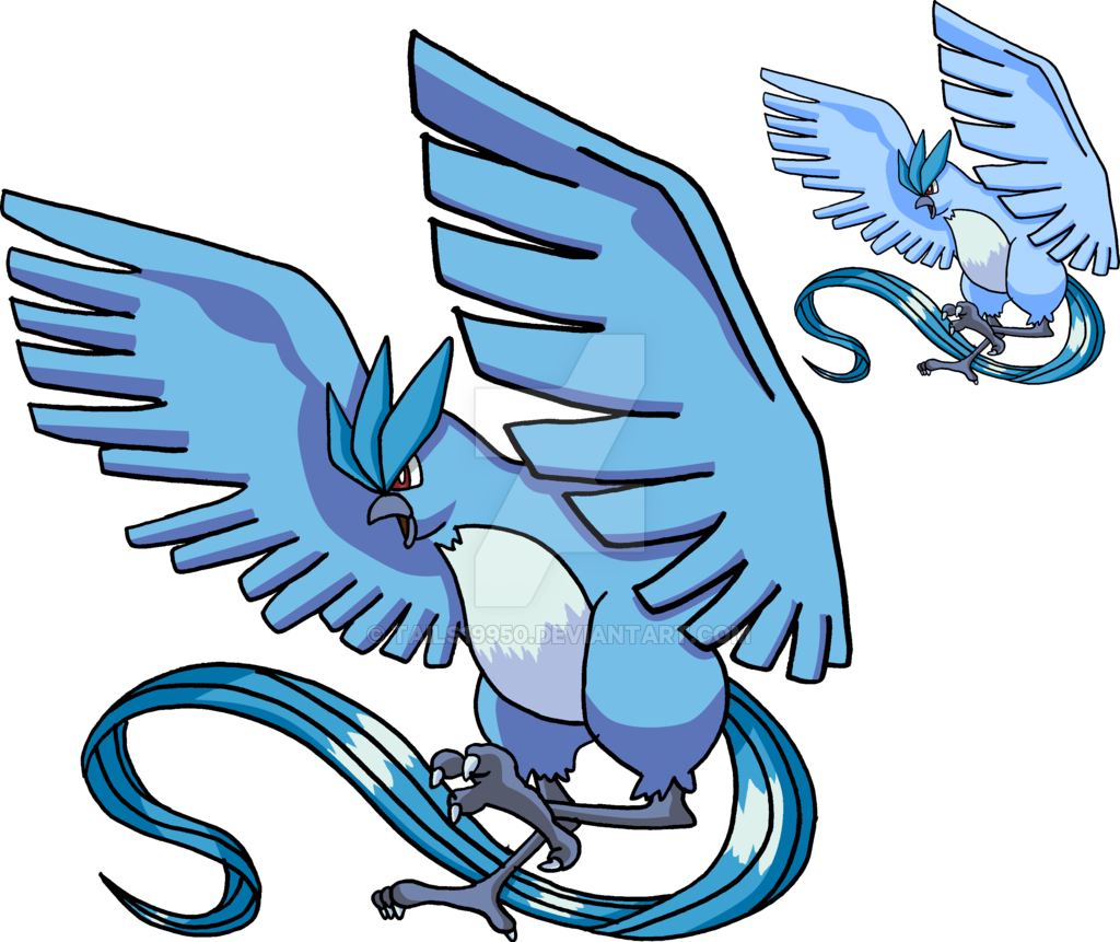 clip art free stock articuno drawing zombie #92061827