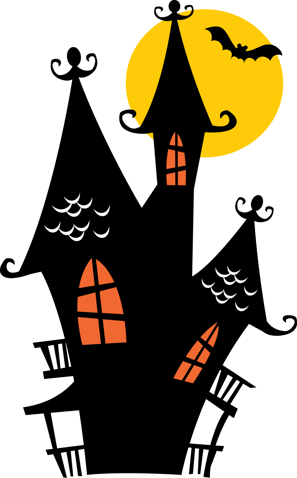 jpg library stock Png minus felt holidays. Halloween clipart craft