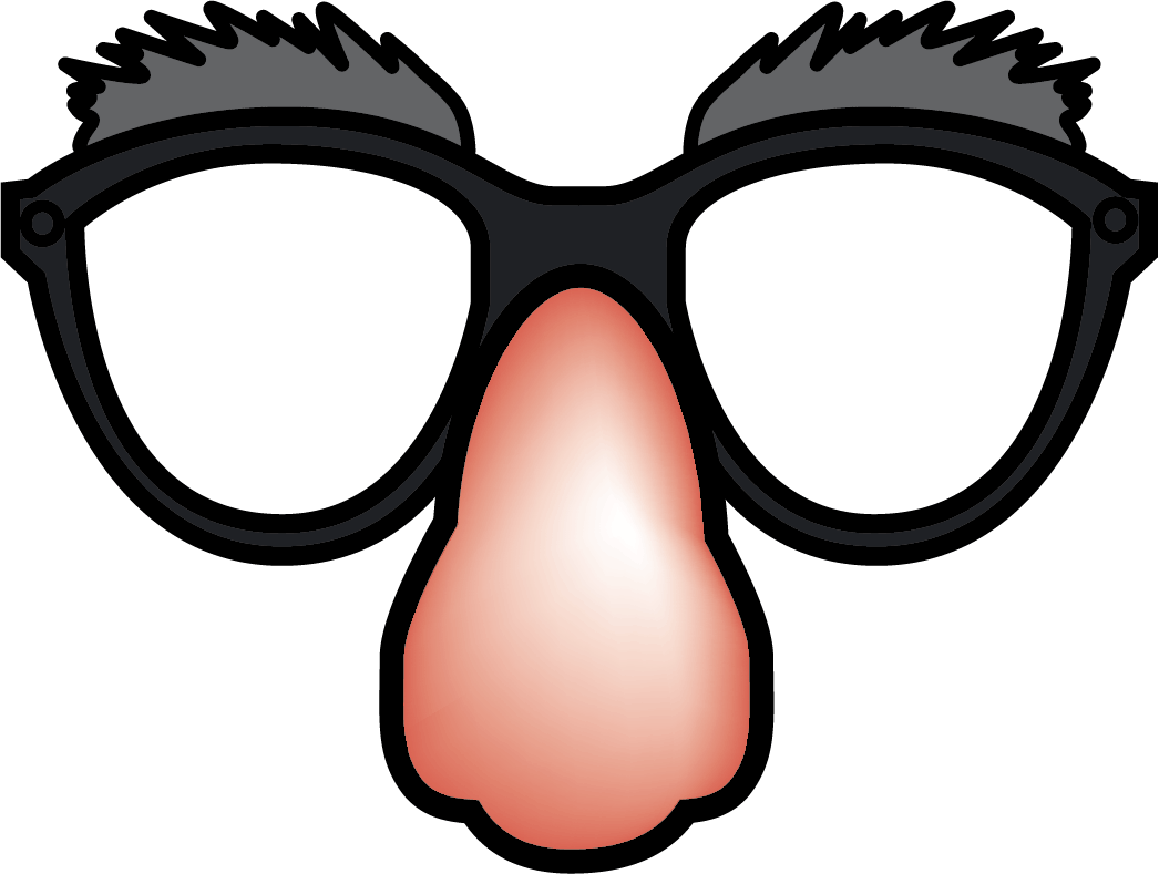 vector freeuse download Eye glass art images. Goggles clipart beer goggles