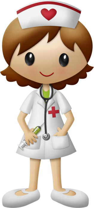 clipart stock Illustration marisa illustrationclipart ms. Years clipart nurse.
