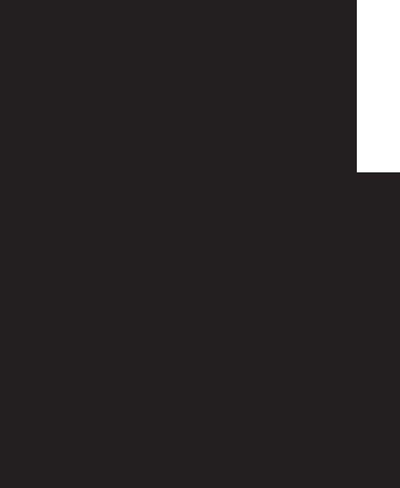 clip art stock Abstract Apple