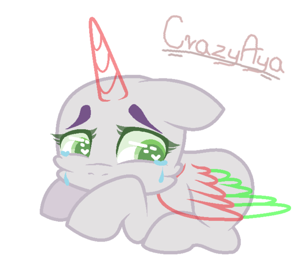 black and white library Mlp base i have. Drawing randomizer depression
