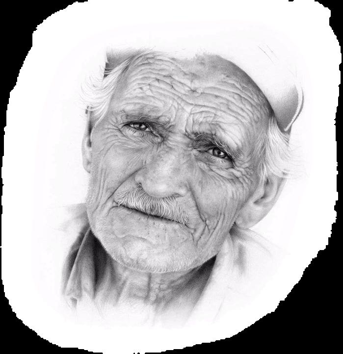 clip art library shape drawing portrait #102893440