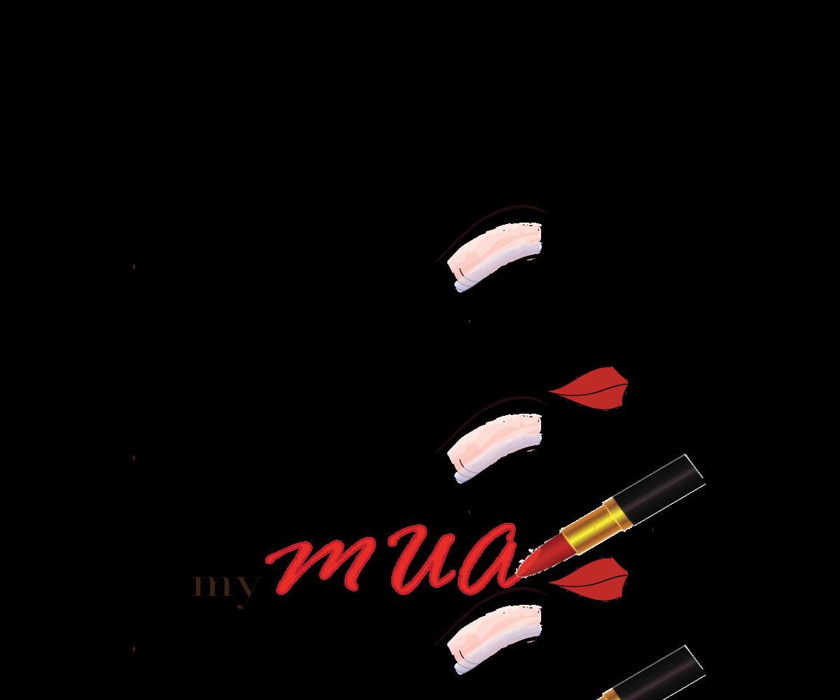 png stock Makeup artist Logos