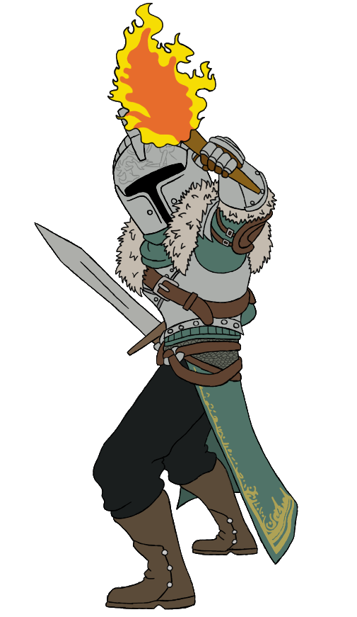 png Bearer of the Curse Chibi by equilibrik on DeviantArt