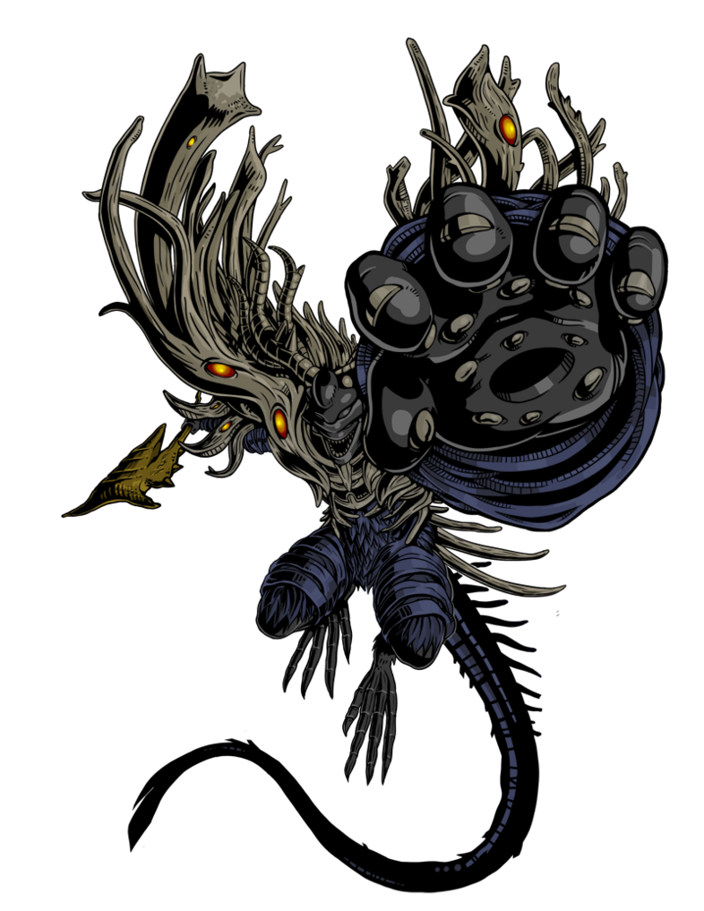 image royalty free library Dark Souls
