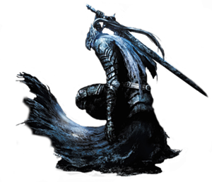banner free library Dark Souls Artorias Of The Abyss