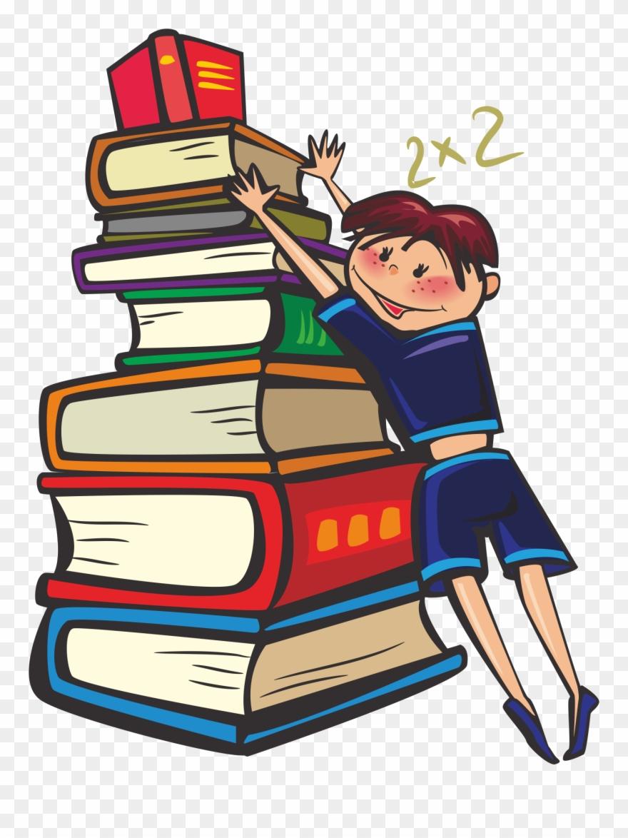 clipart library stock Global teacher clip for. Arts clipart art education.