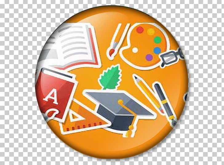 clipart library library Arts clipart art education. Png school badge .