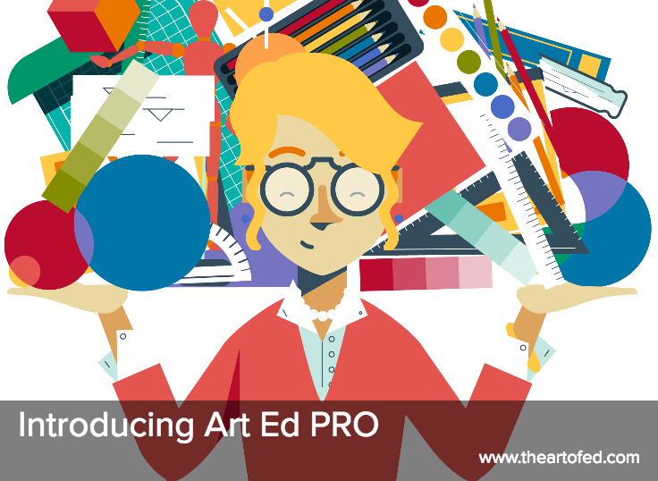 library Arts clipart art education. The of ed introducing.