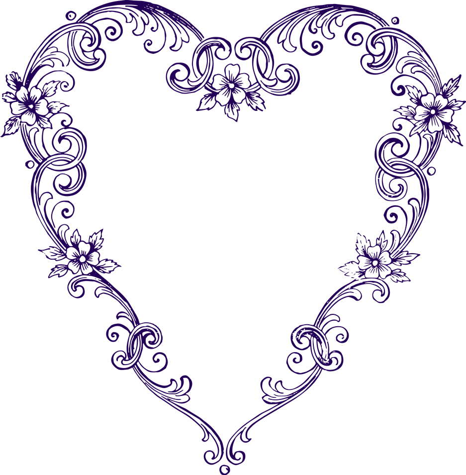 clipart royalty free download Vintage label clipart. Free images fancy purple