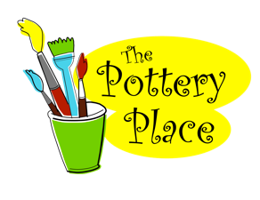clipart library stock Arts clipart pottery painting. Home .