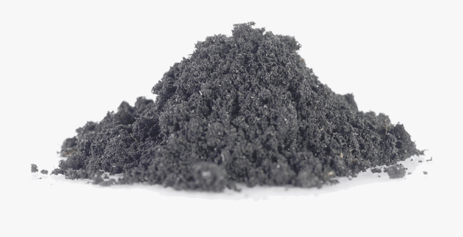image library stock Ash clipart. Pile of ashes transparent