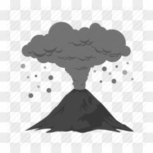 clip art stock Cloud illustration png images. Ash clipart