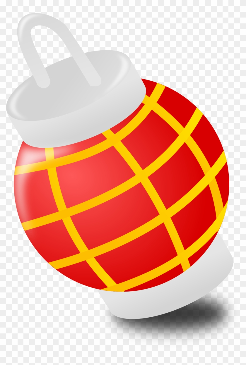 free Picture stock new year. Asian clipart lamp chinese.