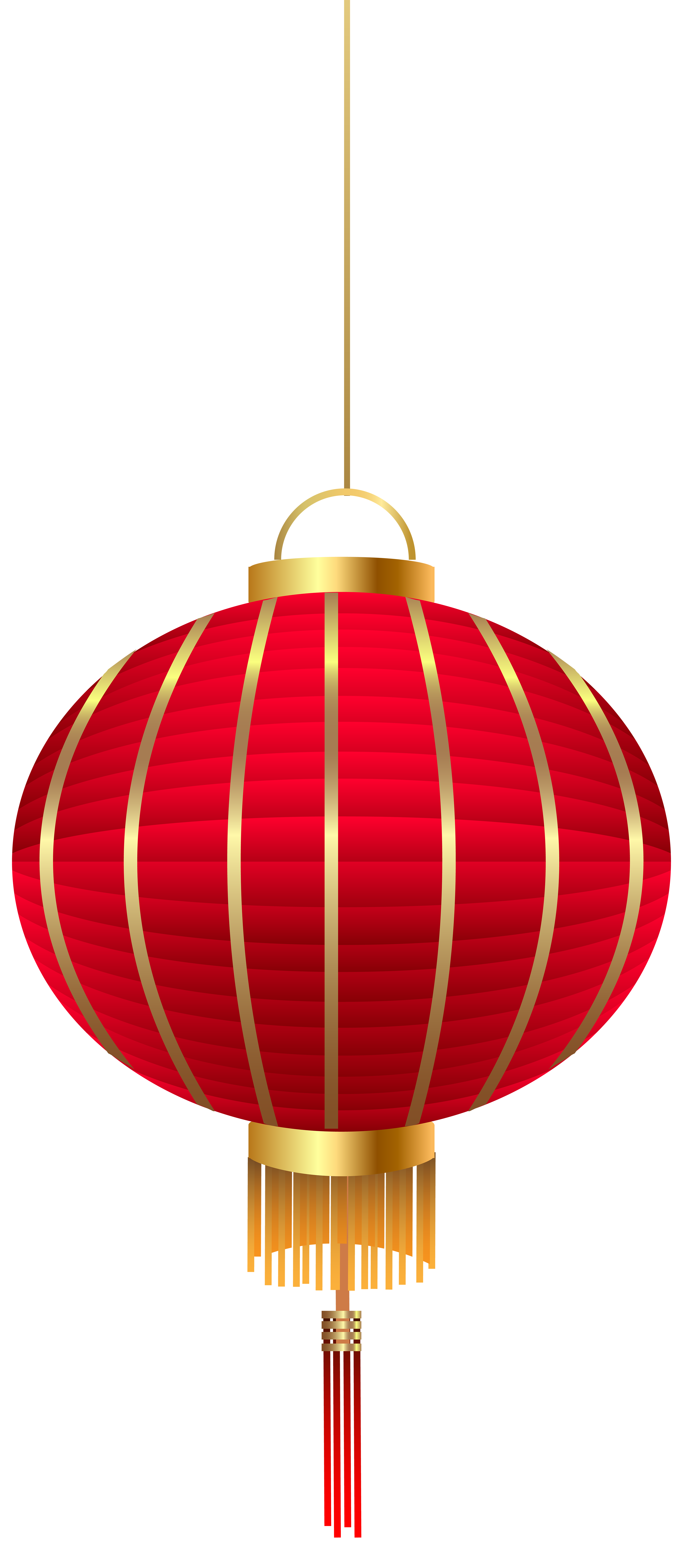 jpg free stock Asian clipart lamp chinese. Lantern lights beautiful paper.
