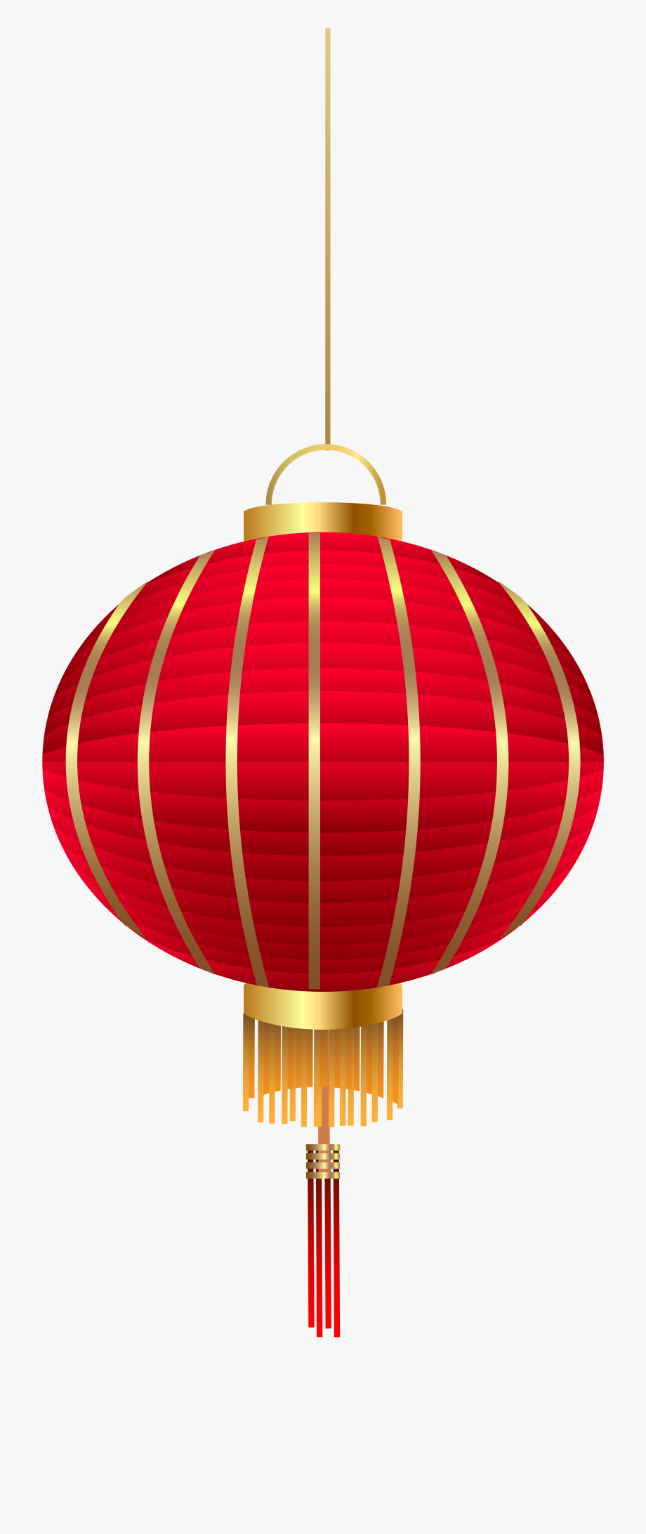 image transparent library Asian clipart lamp chinese. Light hanging lantern png.