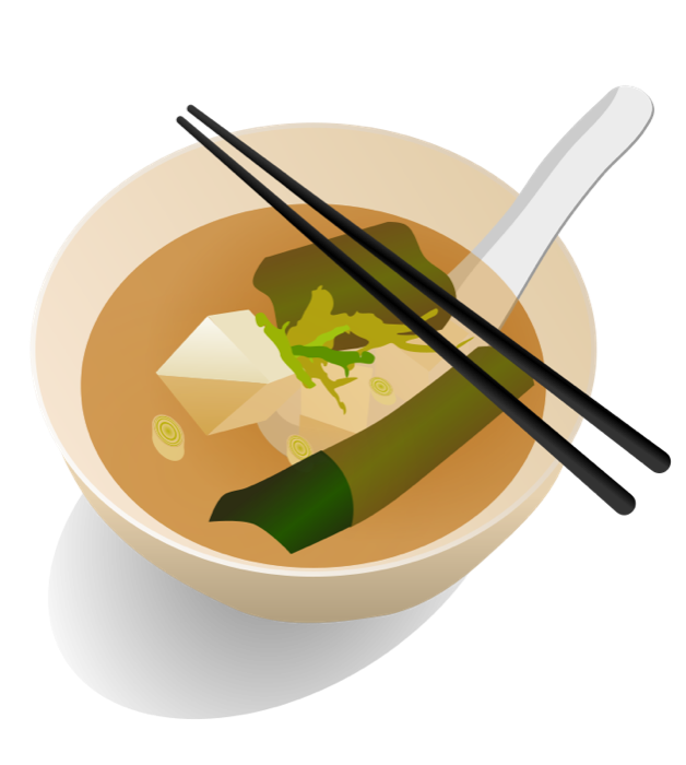 picture freeuse stock pho drawing bowl #114995261