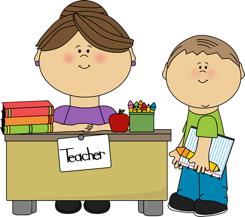 clipart library  collection of ask. Kid speaking clipart