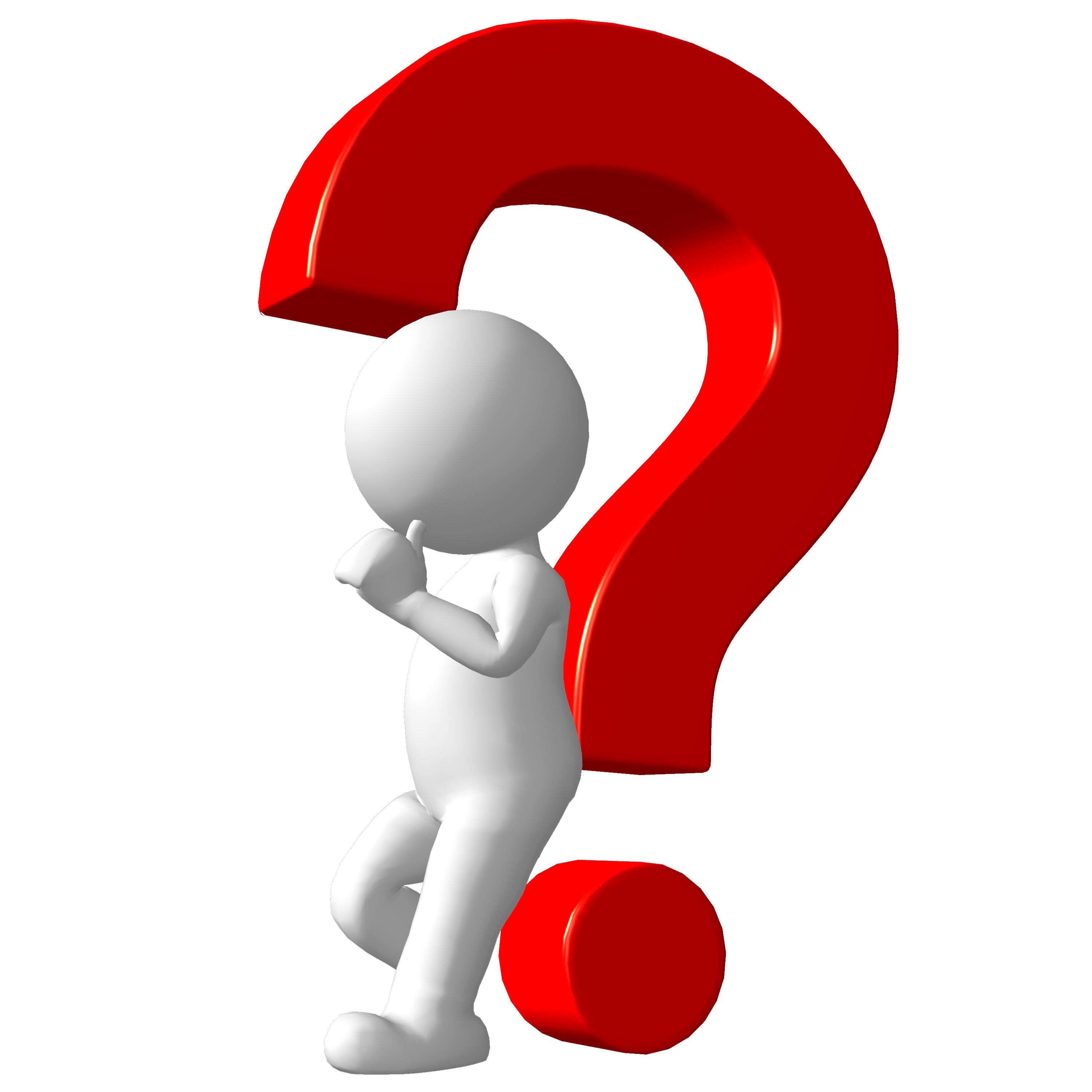 banner royalty free download Asking right questions critical thinking