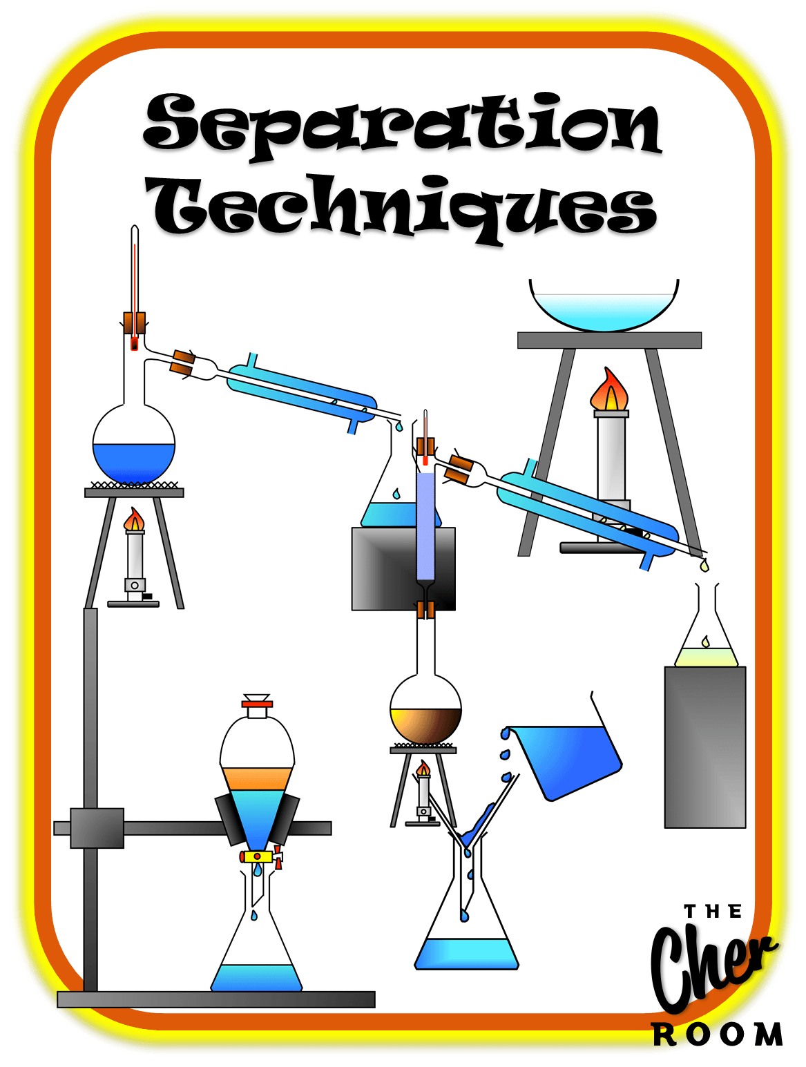 clip art royalty free library Powers of math face. Checklist clipart science.