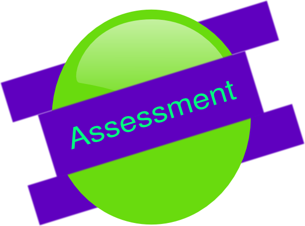 jpg free download Assessment clipart. Panda free images assessmentclipart.