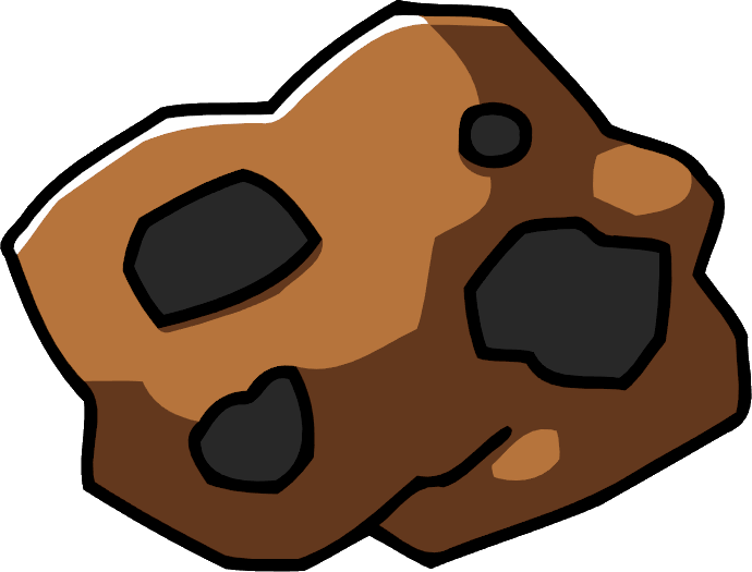 transparent stock Asteroid clipart comet tail. Free on dumielauxepices net
