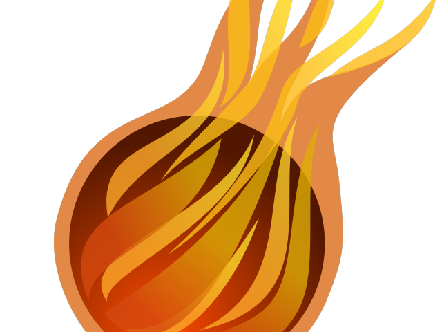 clip art download Free on dumielauxepices net. Asteroid clipart fireball.
