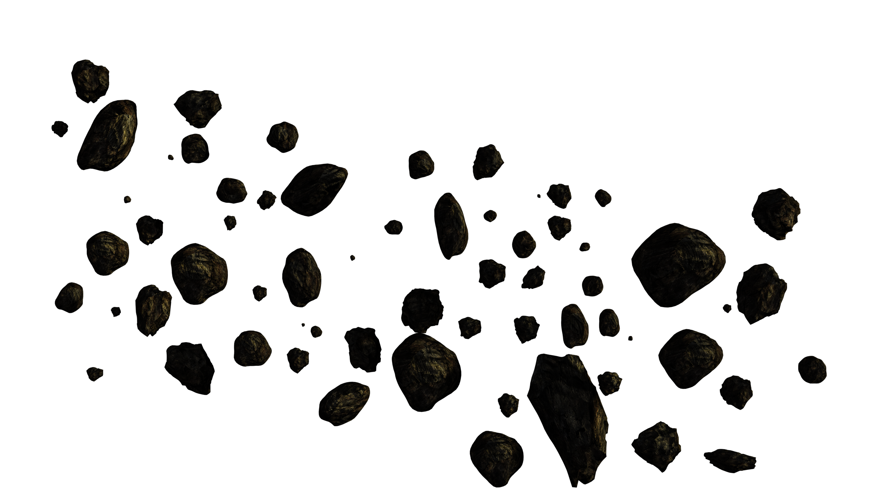 freeuse Images of transparent background. Asteroid clipart scratch.
