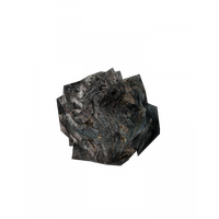 svg Download universe free png. Asteroid clipart scratch.