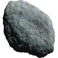 svg Asteroid clipart scratch. Download universe free png.