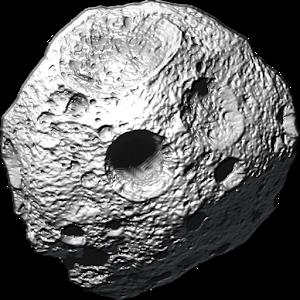 image transparent Images of Asteroid Transparent Background