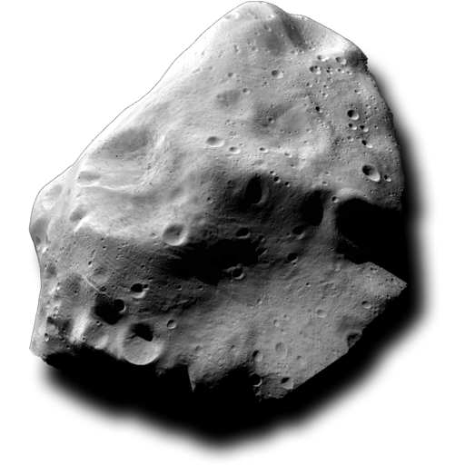 picture royalty free stock asteroid transparent white background #89347300